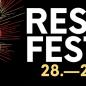 Respect Festival 2021