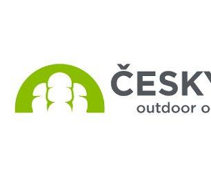 SOUTĚŽ: Zahrajte si s Český ráj outdoor sports o trekové hole a vyrazte na túru