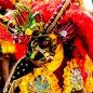 7 důvodů, proč by se jihoamerická Bolívie měla stát vaší příští destinací