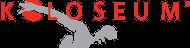 Logo místního sponzora 1