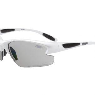 Polarizované brýle 3F Photochromic