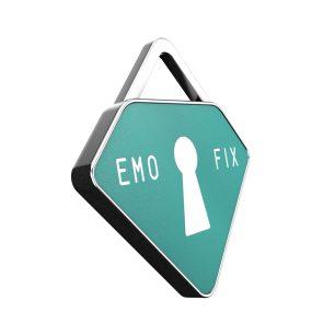 Spoušť na mobily EMOFIX