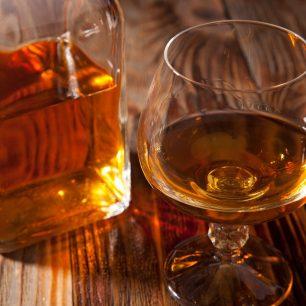 Vyhlášený rum, Mauricius