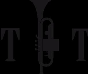 Logo místního sponzora 2