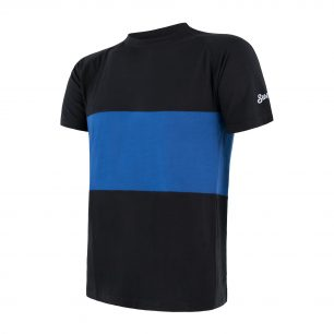 Pánské tričko Merino AIR PT