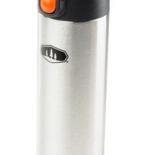 Lehká termoska GSI Microlite.